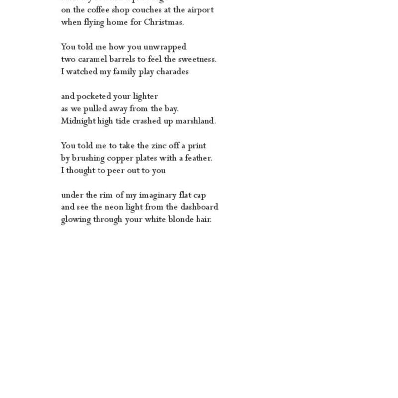 2012The Open Ear Issue 2-page-010.jpg