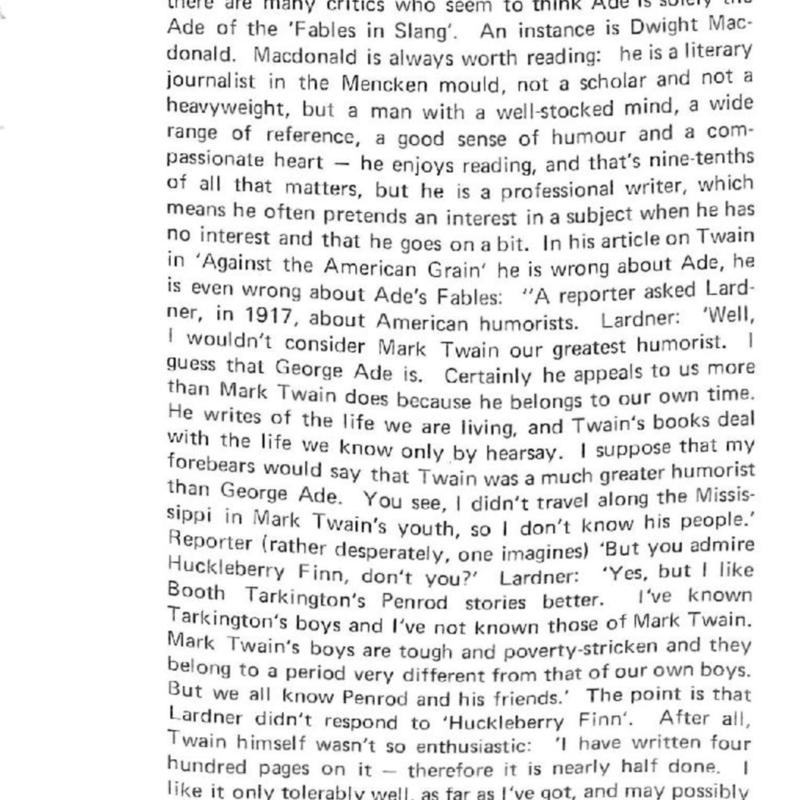 Jul Oct 79-page-043.jpg