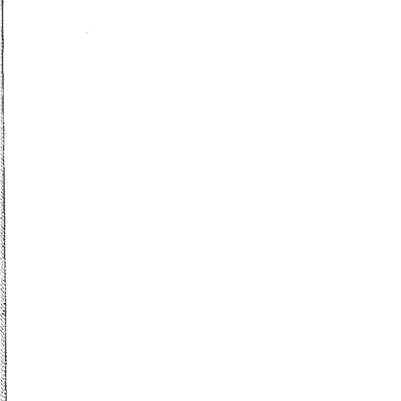 Jul October 78-page-111.jpg