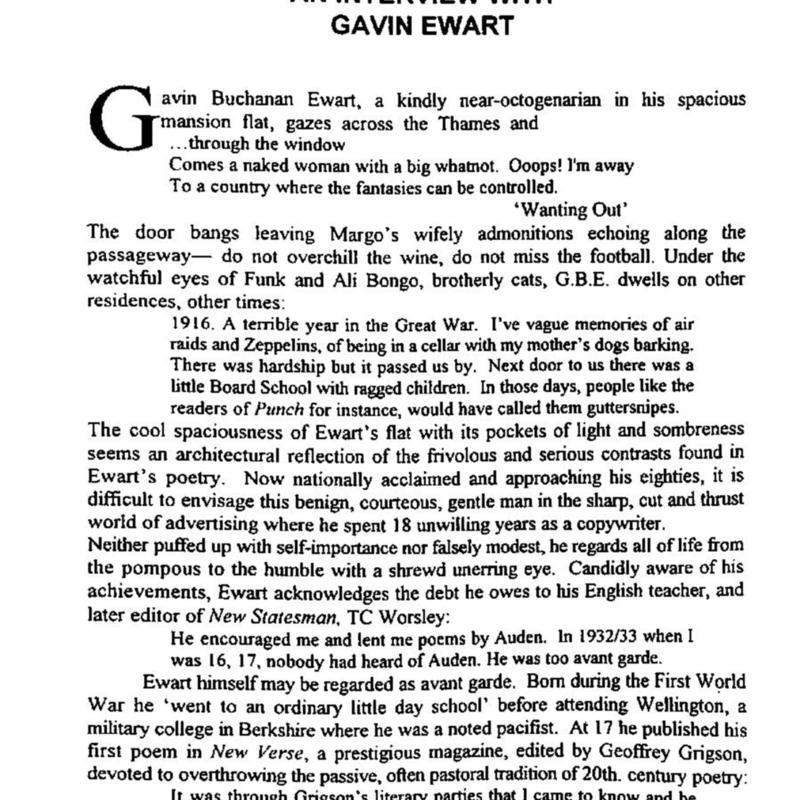 HU Spring 1996-page-093.jpg