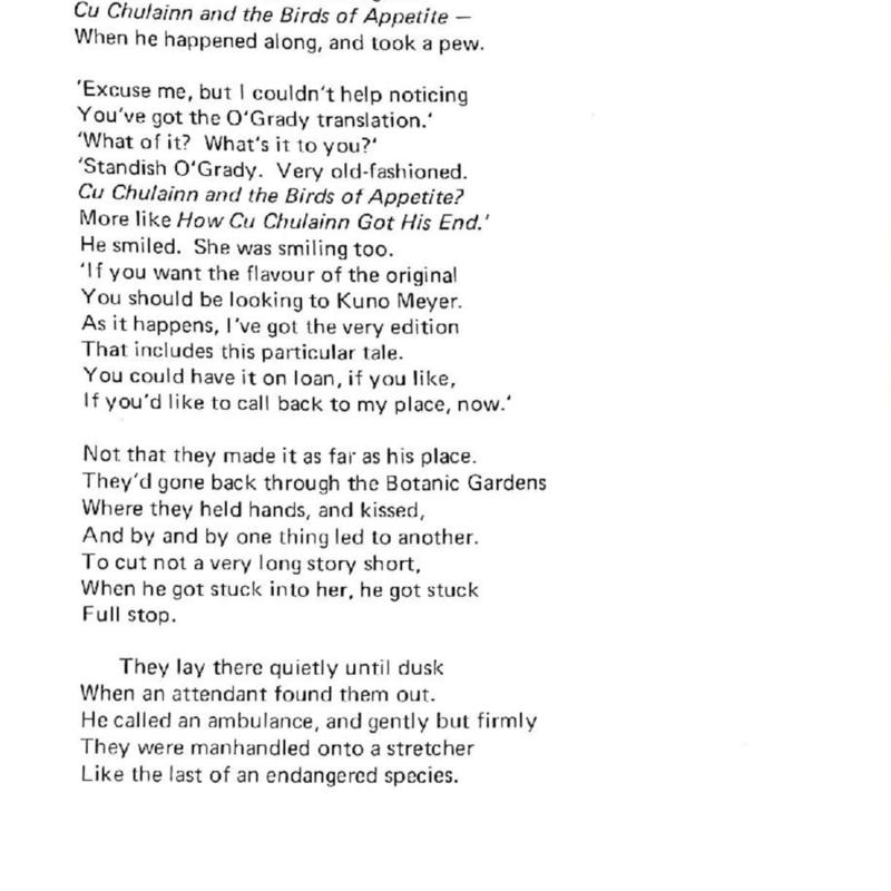 Paul Muldoon Names and Addresses-page-016.jpg
