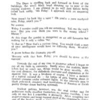 Dec 69-page-029.jpg