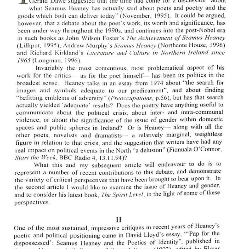 HU SPring 1997-page-103.jpg