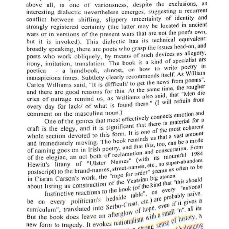 HU issue 100 1993-compressed-page-113.jpg