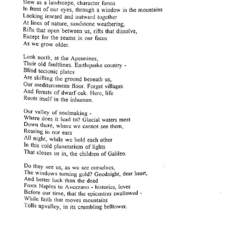 HU Publication Harry Clifton-page-017.jpg