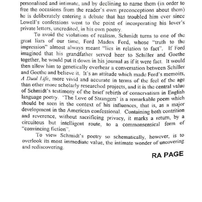 HU Autumn 1997-page-103.jpg