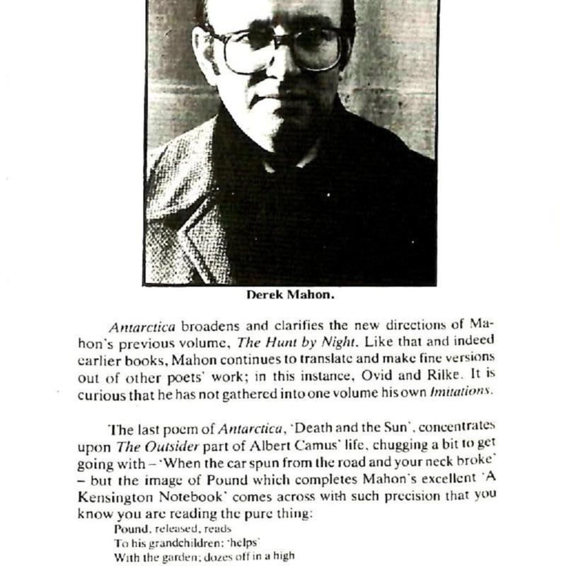 Hu Spring Summer 86-page-077.jpg