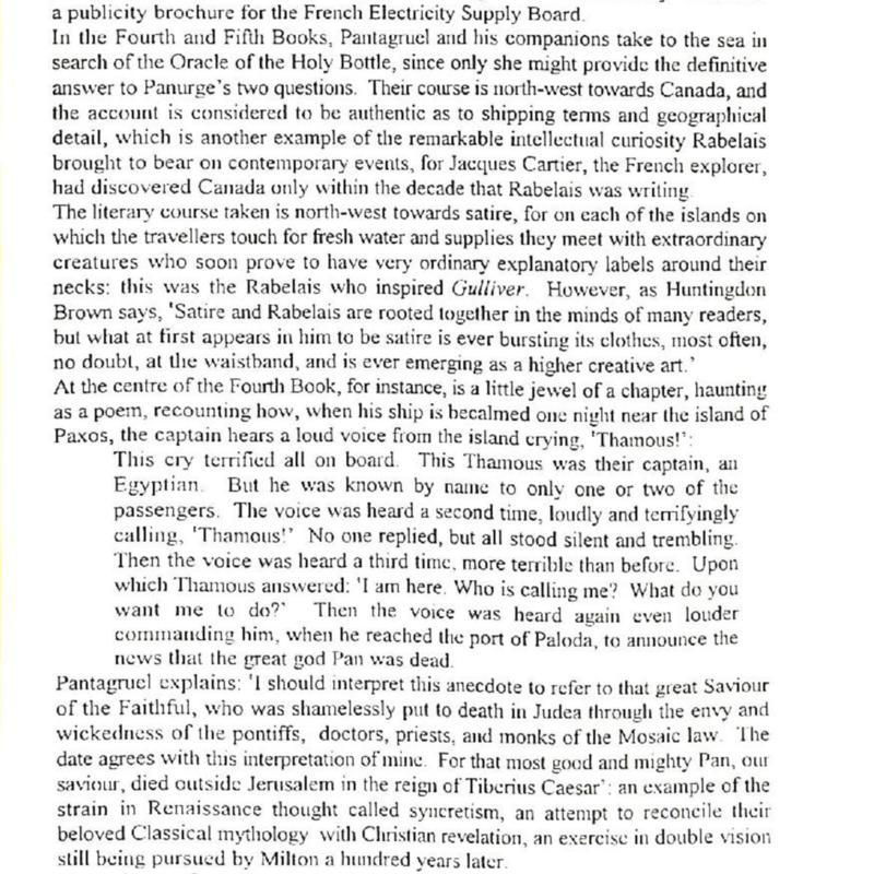 HU Spring 1995-page-081.jpg
