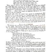 Feb 1969-page-035.jpg