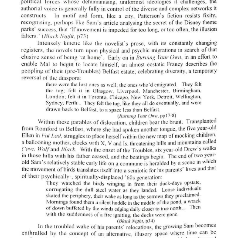 HU Spring 1996-page-013.jpg