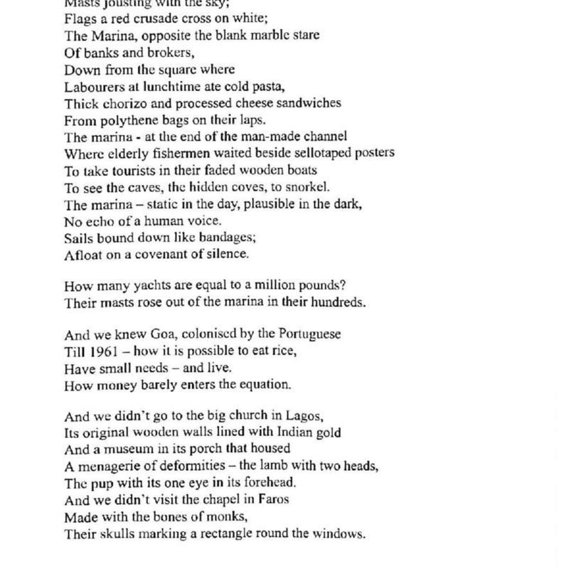 HU Summer 2003-page-101.jpg