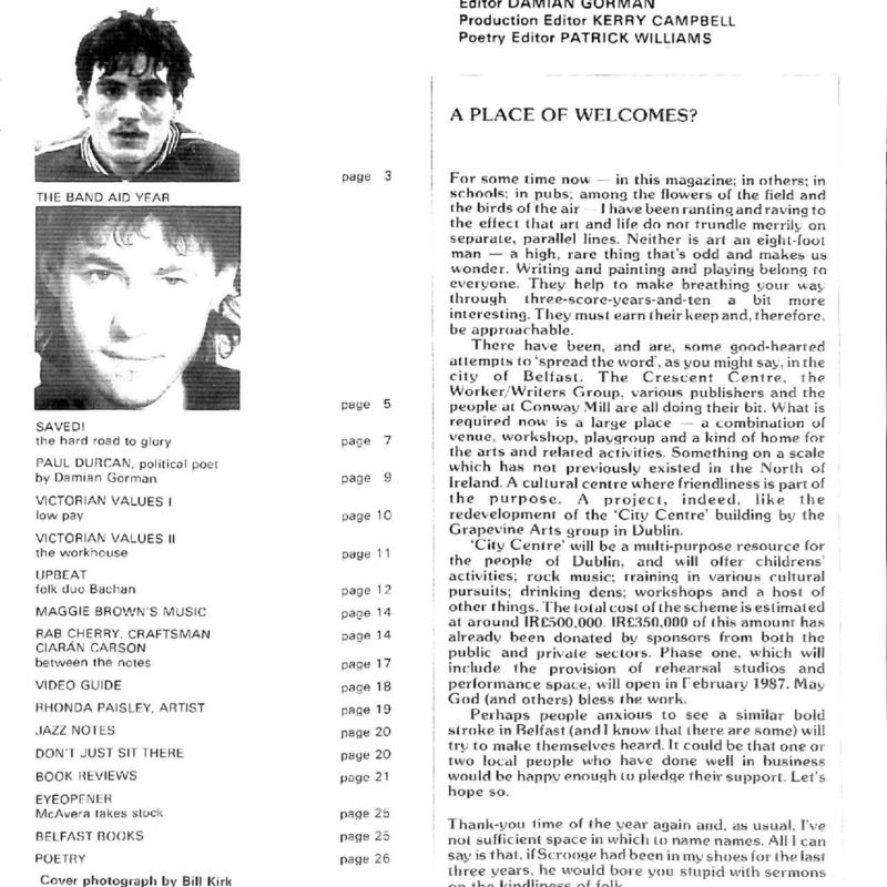Belfast Review Issue 13 December 1985 January 1986-page-003.jpg