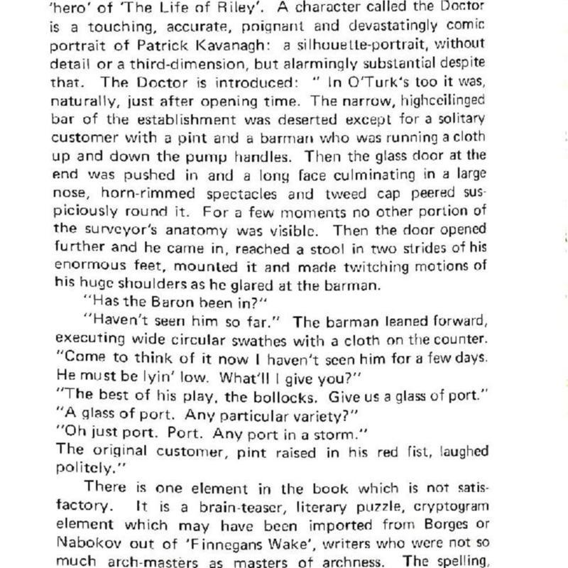 Jul Oct 1980-page-066.jpg