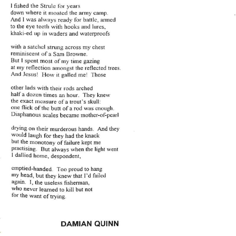 HU Autumn 1996-page-045.jpg