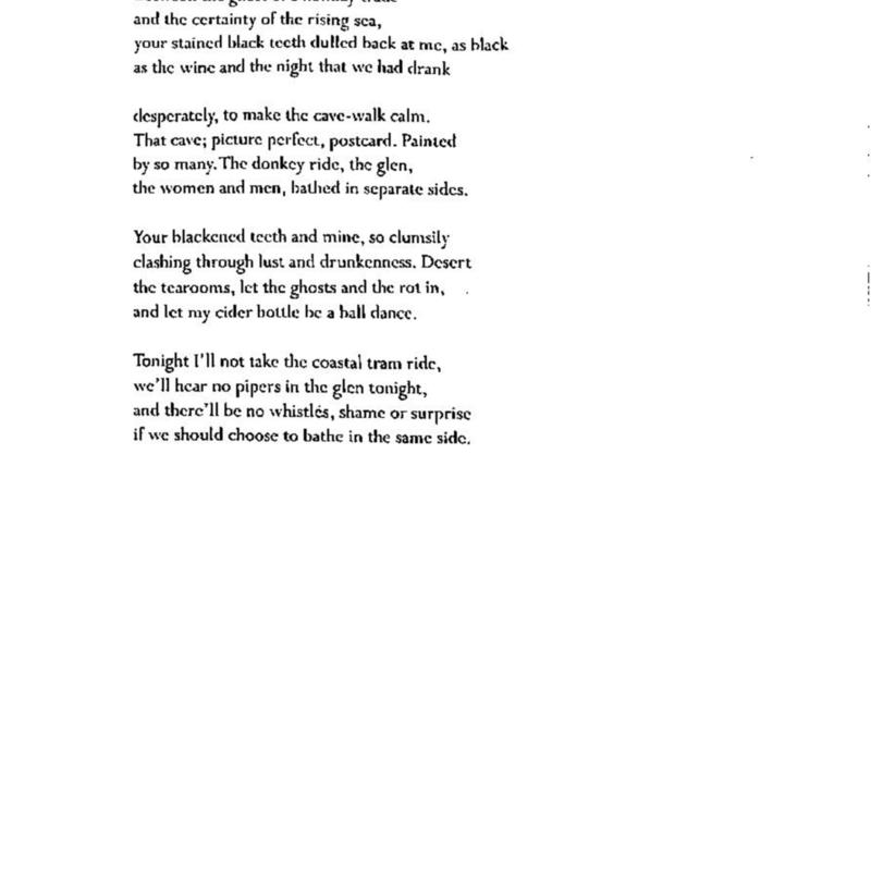 The Open Ear 8 new poems-page-005.jpg