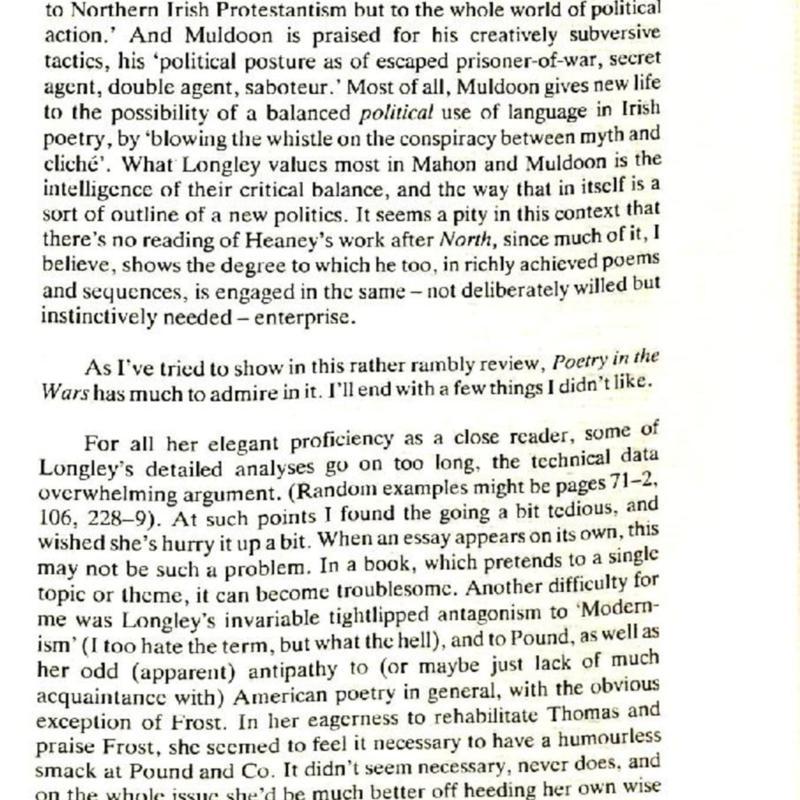 HU Winter 1987-page-113.jpg
