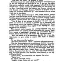 May 1969-page-031.jpg