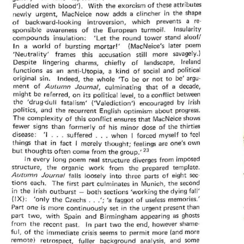 Sept 83-page-076.jpg
