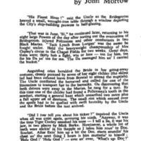 Dec 69-page-008.jpg