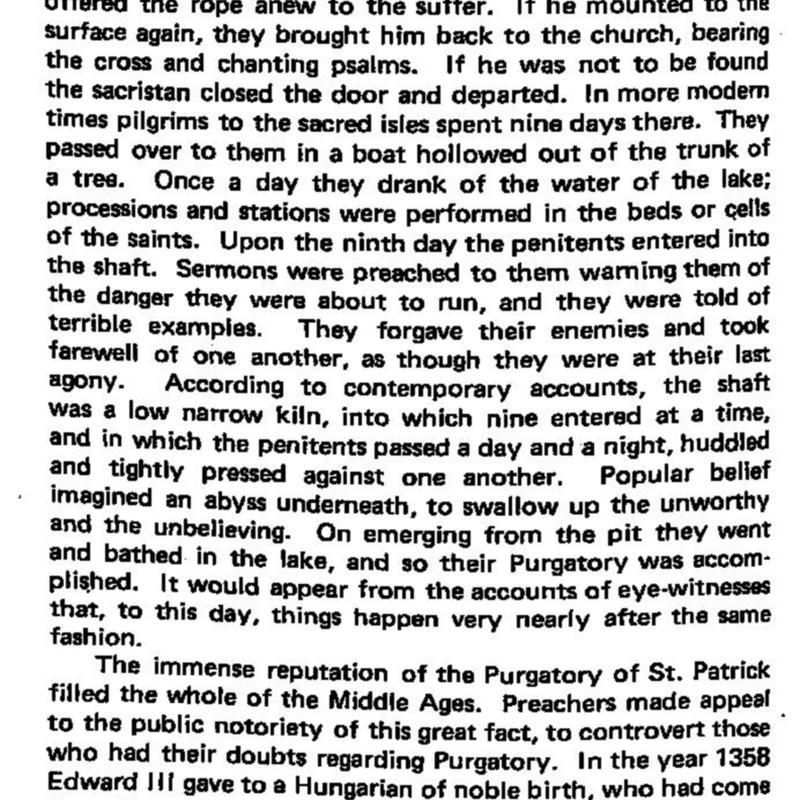 Jul October 78-page-068.jpg