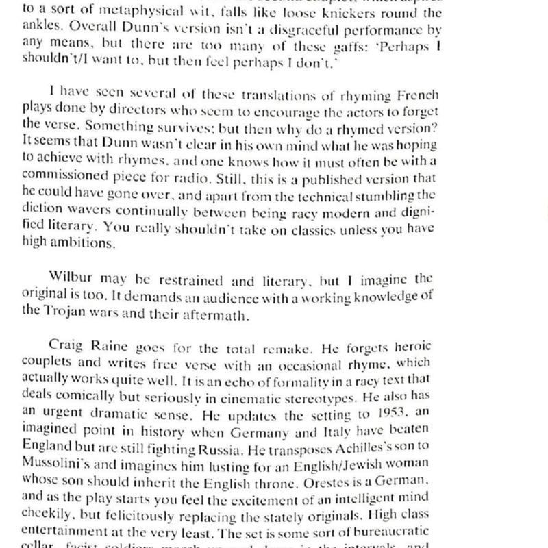 HU 90 1990-page-071.jpg