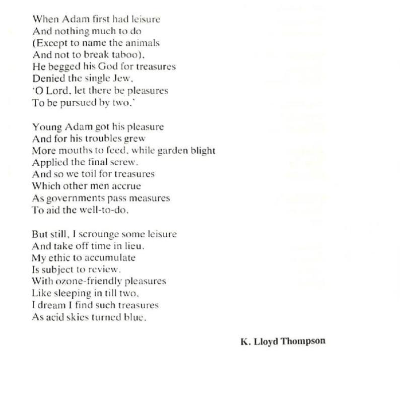 HU 90 1990-page-059.jpg