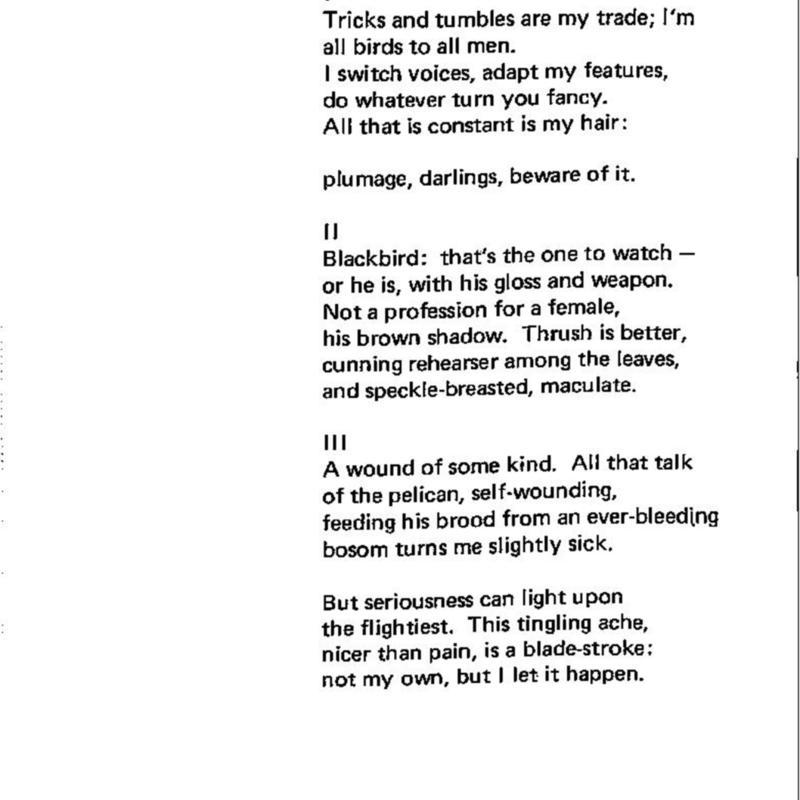 Nov Dec 81-page-015.jpg