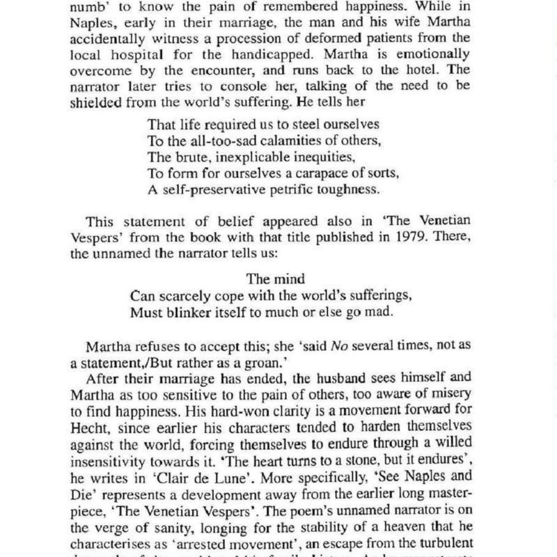 krino Issue 18-compressed-page-071.jpg