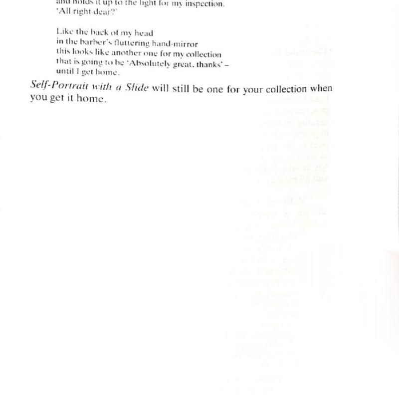 HU Issue 911991-min-page-111.jpg