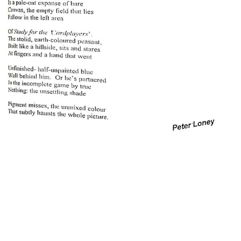 HU Autumn 1994-page-087.jpg