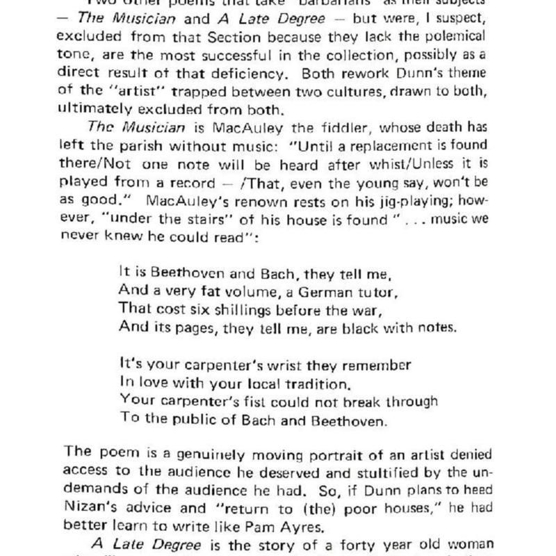 Jul Oct 1980-page-076.jpg