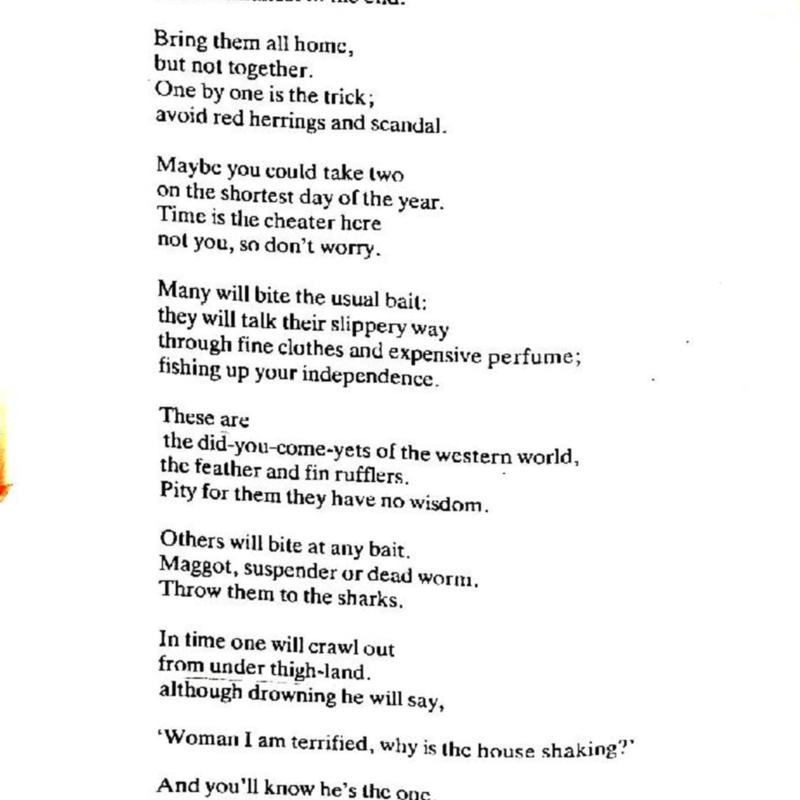 HU Summer 88-page-018.jpg