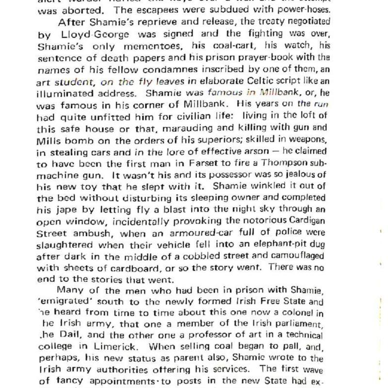 Sept Dec 79-page-082.jpg