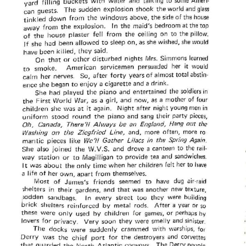Sept Dec 79-page-062.jpg