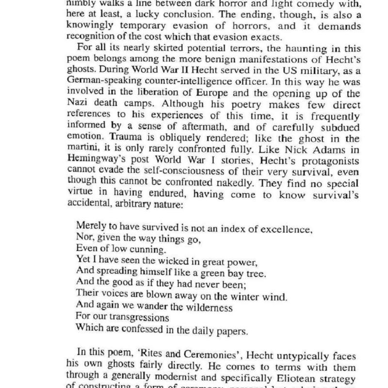 krino Issue 18-compressed-page-068.jpg