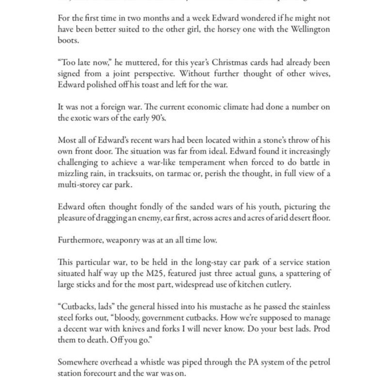 2013The Open Ear Issue 3-page-037.jpg