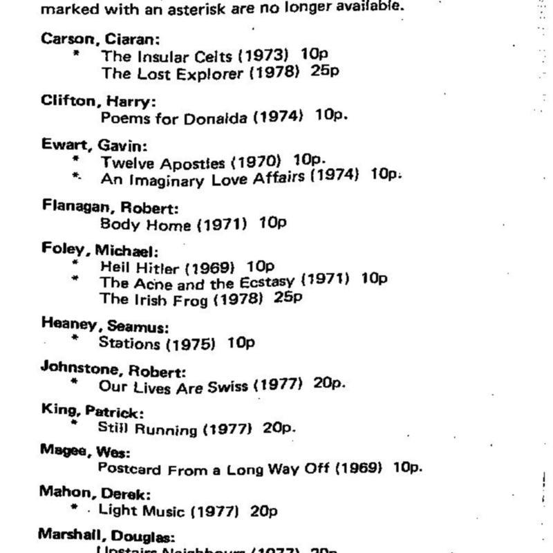 FEb Jul 1980-page-070.jpg