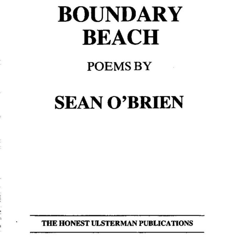 Sean O Brien Boundary Beach finished-page-003.jpg