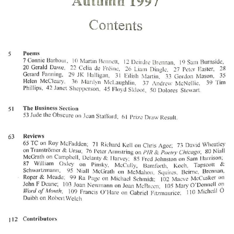 HU Autumn 1997-page-003.jpg