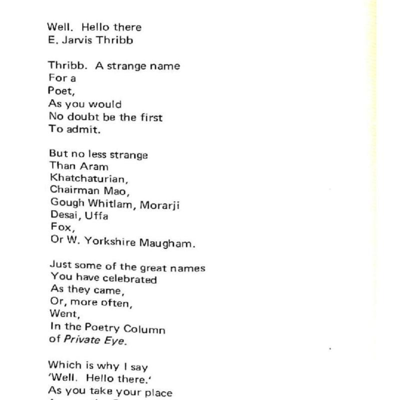 Jan Feb 79-page-074.jpg