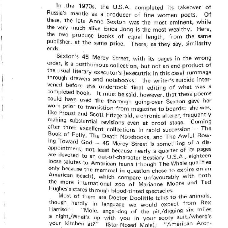 Jan Feb 1978-page-093.jpg