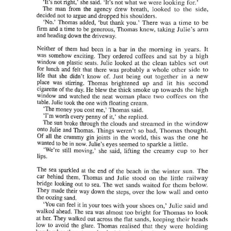 Krino Number 16 17_compressed-page-076.jpg