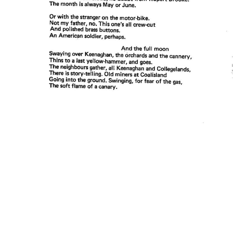 Paul Muldoon finished-page-010.jpg