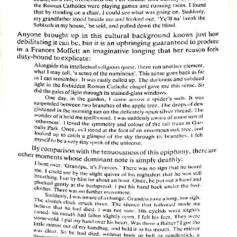 HU Spring 86-page-068.jpg