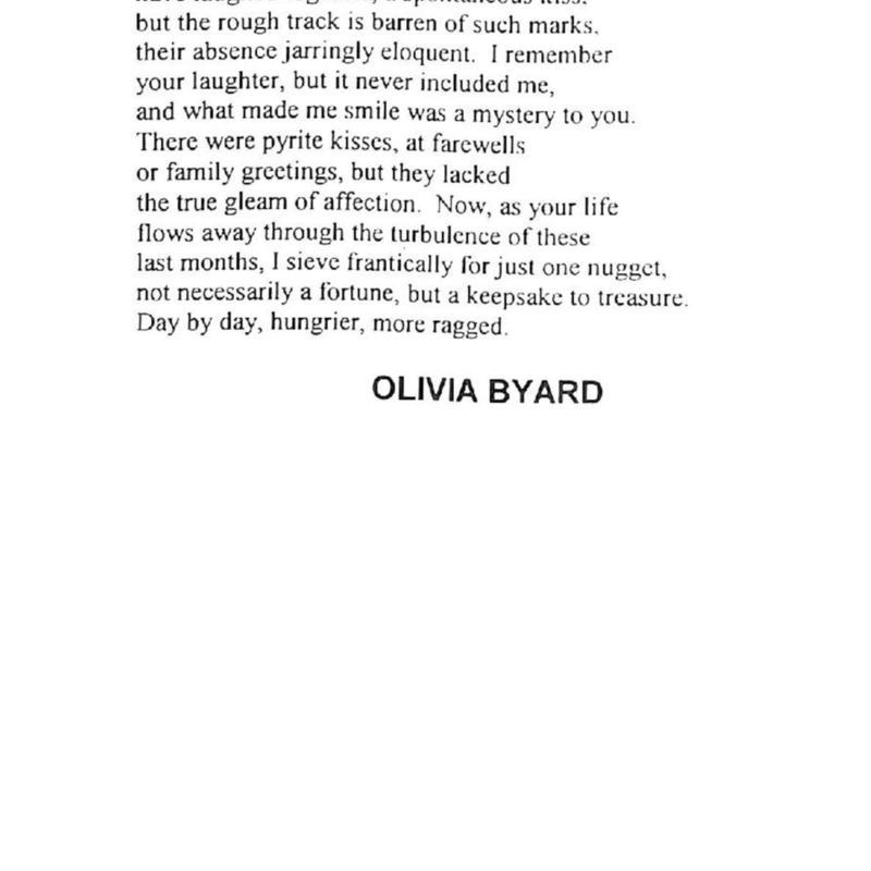 HU Spring 1998-page-012.jpg