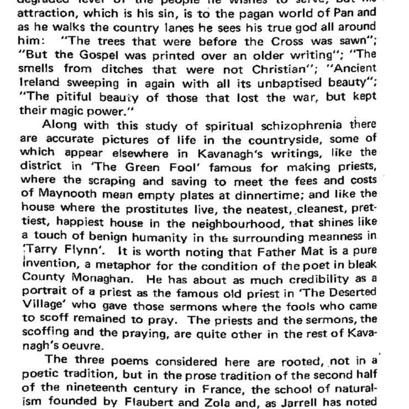 Jul October 78-page-078.jpg