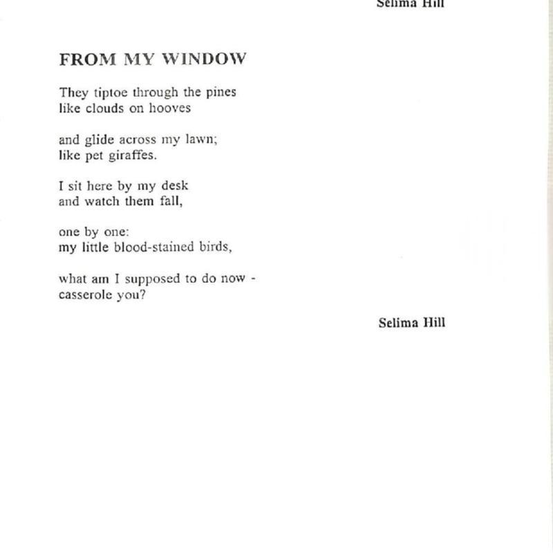 HU issue 94 1992-page-009.jpg