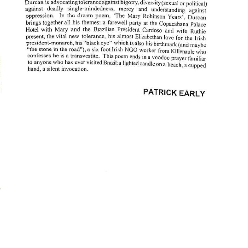 HU Summer 2000-page-080.jpg