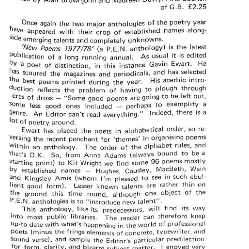 HU March June 78 3-page-126.jpg