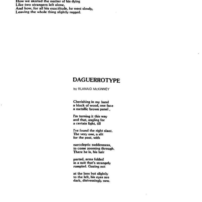 The Belfast Review Issue 4 Autumn 1983-page-033.jpg